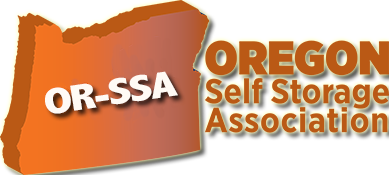 Oregon Self Storage Association